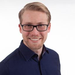 Simon Auer