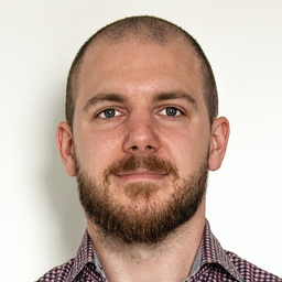 Martin Mörtl's profile picture