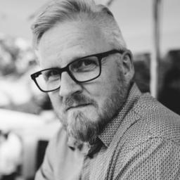 Uwe Kippenberg - Revera Immobilien Investment GmbH - Sarstedt