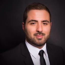 Tayfun Cakir's profile picture