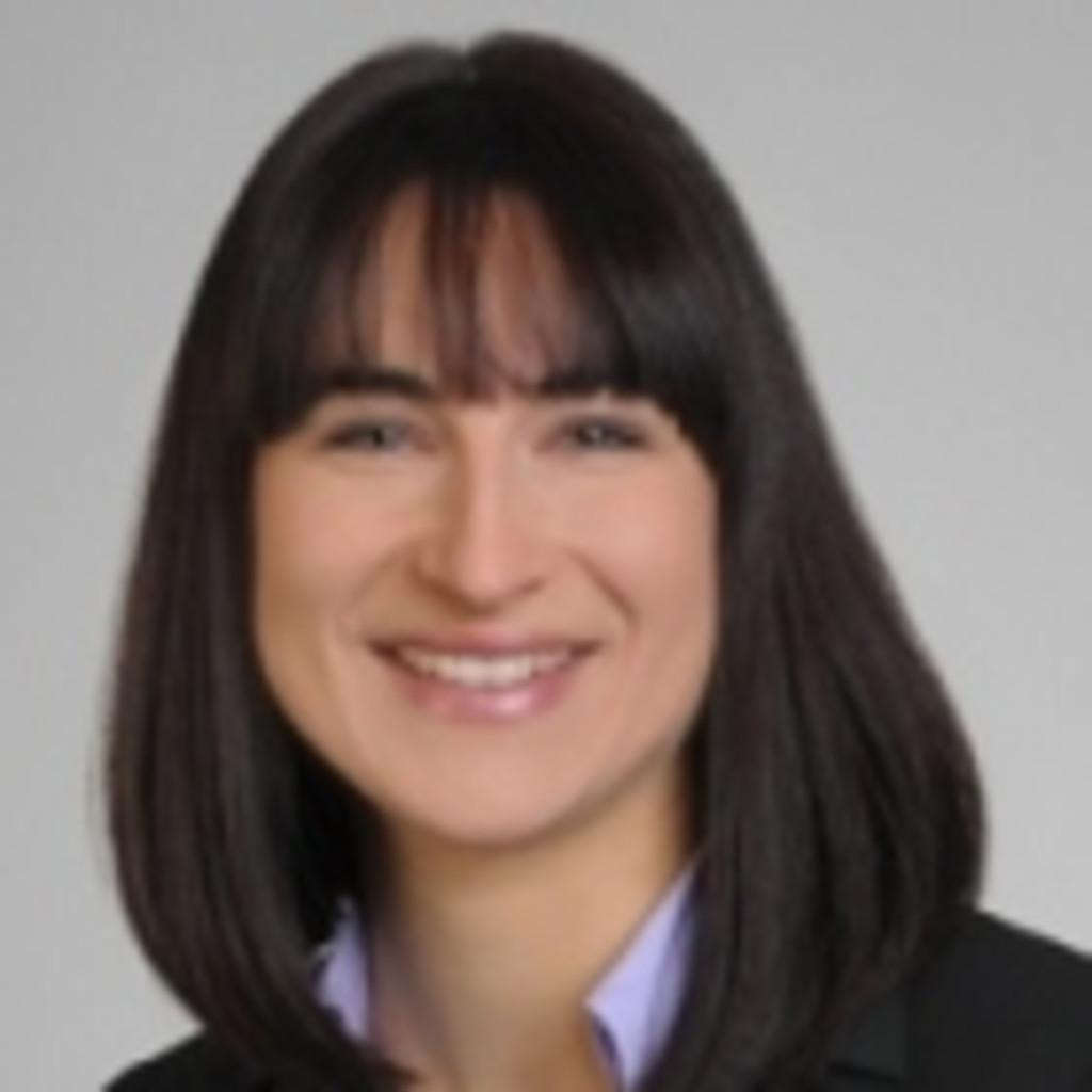 Nina Blumenfeld's profile picture