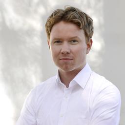 Christoph Perner - UBS - Zurich