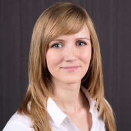Anne Mädlow's profile picture