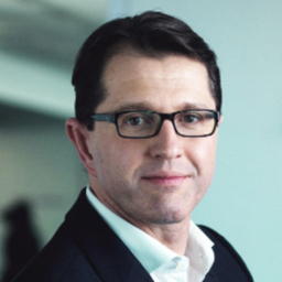 Dr Matthias Witzemann - Strategy&, Part of the PwC Network - Wien