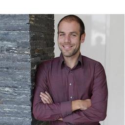 Andreas Auzinger's profile picture