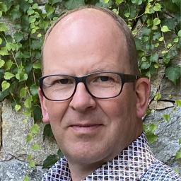 Dipl.-Ing. Christian Horn - Sachverständigenbüro Horn - Herzogenrath
