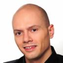 Sven Gerber - Baunach