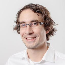 Stefan Spielvogel - HighCoordination GmbH - München