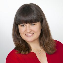 Mandy Richter