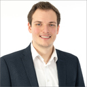 Alexander Hartmann - Aachen
