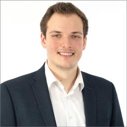 Alexander Hartmann - ZERYCON GmbH - Bonn