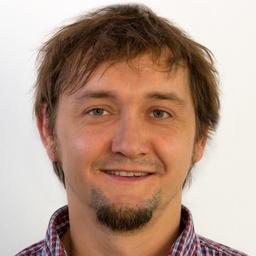 Dipl.-Ing. André Vtelensky - HOFFMANN-LEICHTER Ingenieurgesellschaft mbH - Berlin