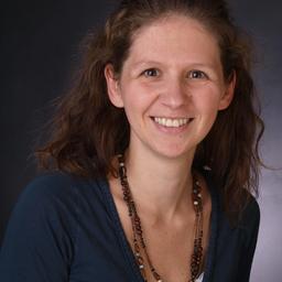 Melanie Motz - MTO Psychologische Forschung und Beratung GmbH - Tübingen