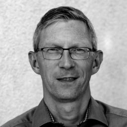 Jörg Alexander - TIMOCOM GmbH - Monheim am Rhein