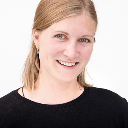 Vanessa Zeller