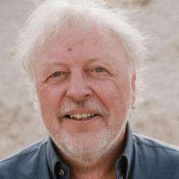 Jürgen Ertelt - IJAB e.V. - Bonn