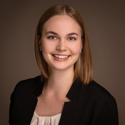 Melissa Lippelt's profile picture