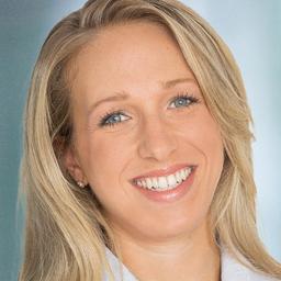 Christina Felger - SATELLITE OFFICE GmbH Business Center - Berlin