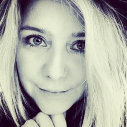 Sina Samira Bertram's profile picture