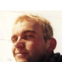 Laurent Somers - Marel - Reykjavik