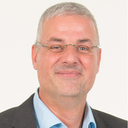Dirk Menzel - Hatten