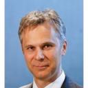 Christoph Weber-Berg - Aarau