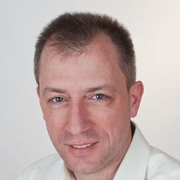 Edward Haase - Edward Haase, MeshTec - Wiesentheid