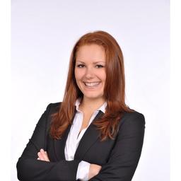 Larissa Bee's profile picture