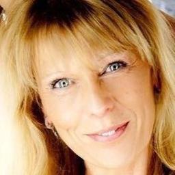 Susana Krönung's profile picture