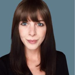 Janine Grafe's profile picture