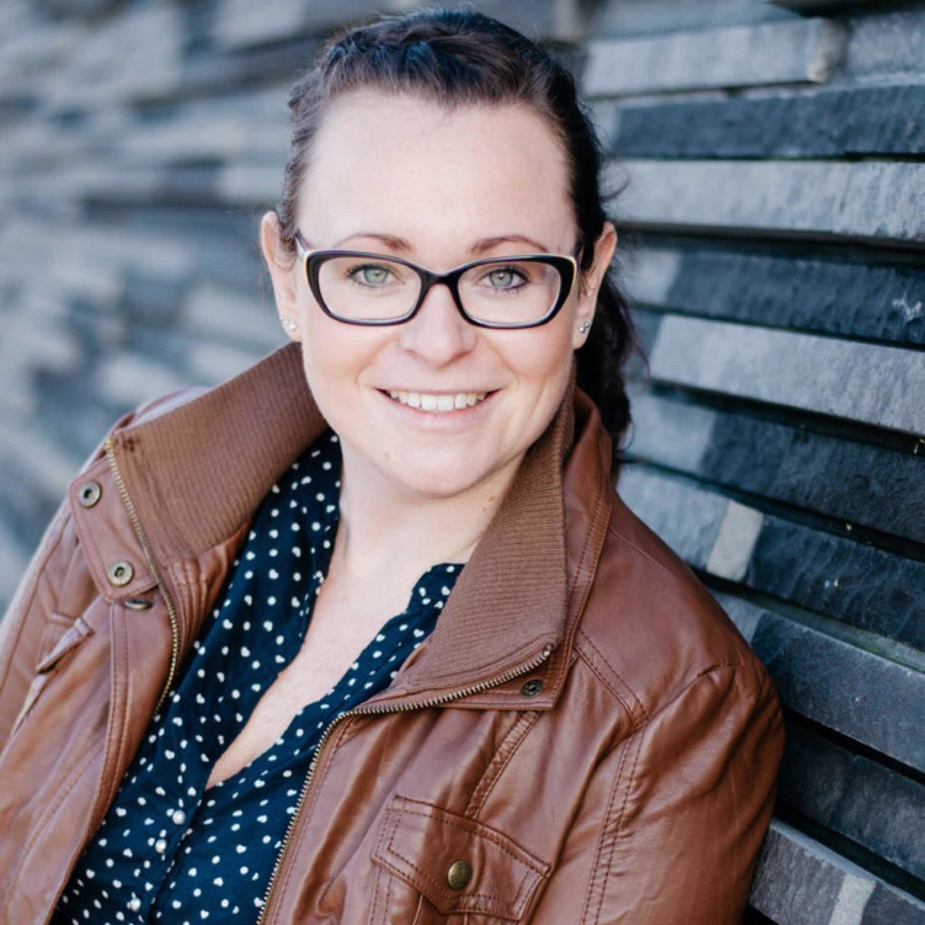 Dominique Decker's profile picture