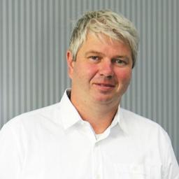Andreas Farnung