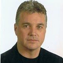 Jörg Eichhorn - Pirmasens