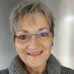 Karin Grüning - Agentur Karin Grüning - Springe
