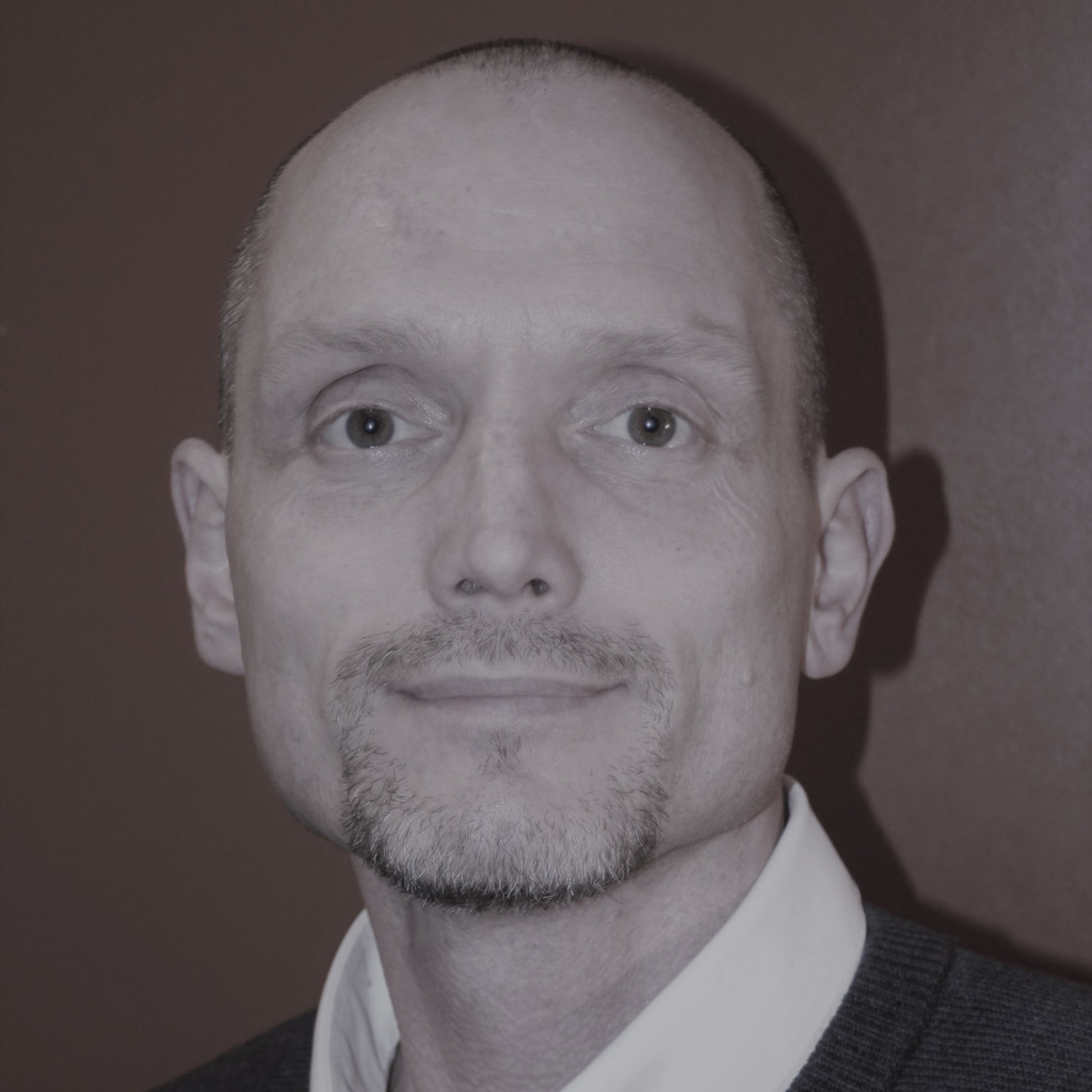 Dr. Thomas Brecht's profile picture