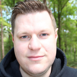 Alexander Hellmann - cyber:con GmbH - Bonn