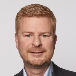 Bernhard Albers - CVS Ingenieurgesellschaft mbH - Bremen
