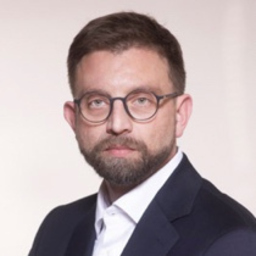 David Gaß - Steuerstrategie & Service Steuerberatungsgesellschaft mbH - Frankfurt am Main