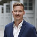 Tom Schmidt - Berlin