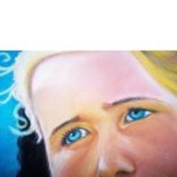 Marion Ruthardt - Wandmalerei, 3d Strassenmalerei - 47228 Duisburg