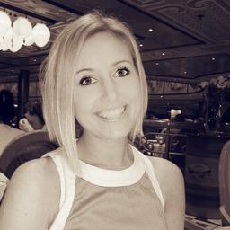 Stephanie Schmid's profile picture