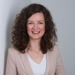 Lisa Breiter's profile picture