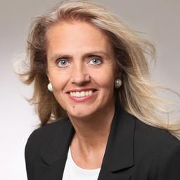 Claudia Nilenski