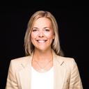 Daniela Buck - Kiel