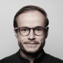 Patrick Müller - FACT GmbH Werbeagentur - Kirchheim unter Teck