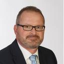 Andreas Siemer - Neuss