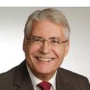 Joachim Richter - Bergheim bei Köln