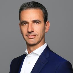 Michael Baltruschat - Deutsche Bank Privat- und Geschäftskunden AG - Frankfurt
