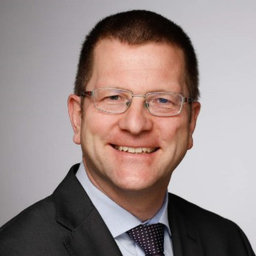 Benedikt Füssel