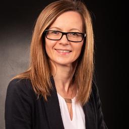 Malgorzata Bartkowski